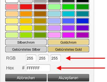 Farbe Pantone pantone farben in rgb konvertieren name badges international